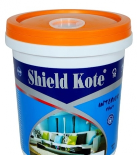 ShieldKote Color Nội thất (New)