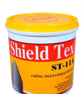 Shield Tex ST-11A