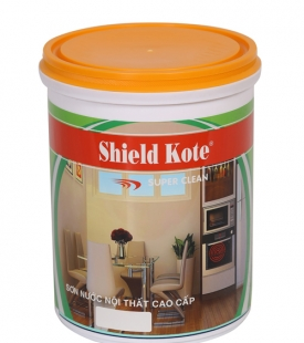 Shield Kote Super Clean